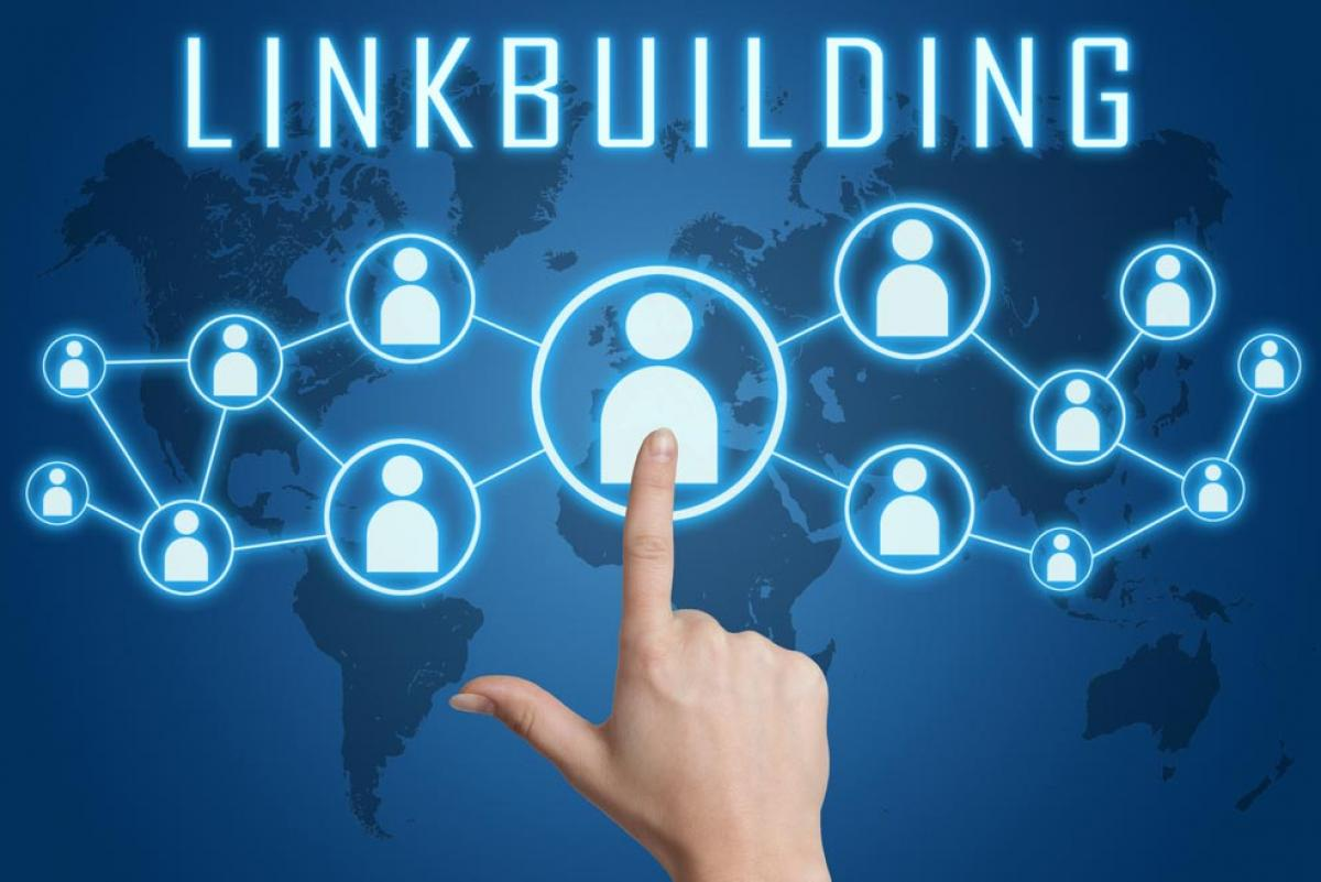 Do Outbound Links Help With SEO
