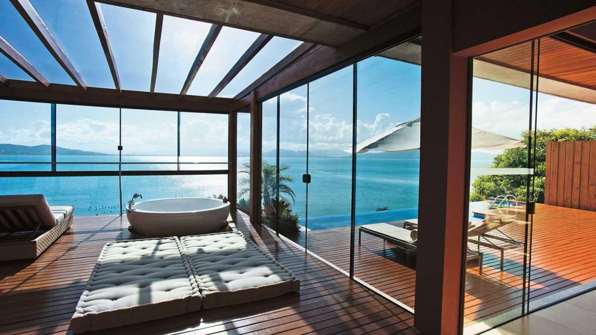 Luxury Honeymoon Destinations
